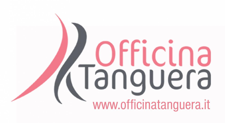 OFFICINA TANGUERA ATELIER TORINO